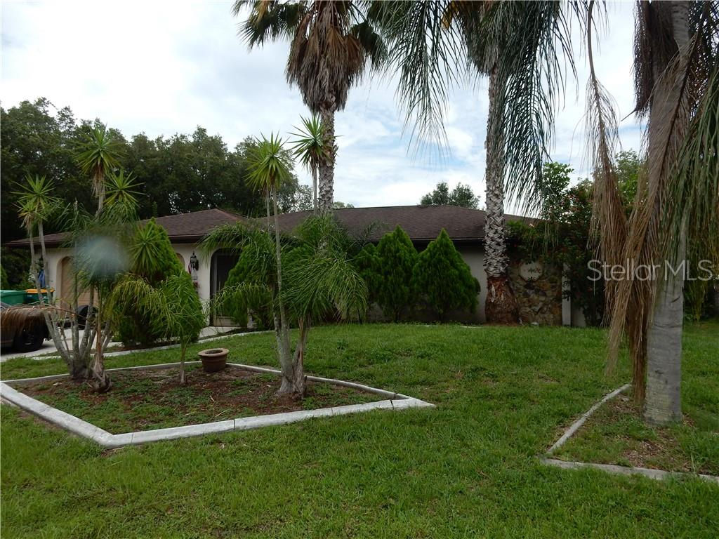 1240 Bounds Street, Port Charlotte, FL 33952 now has a new ...
