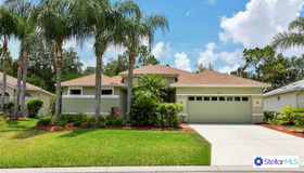 11812 Winding Woods Way, Lakewood Ranch, FL 34202