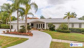 415 Poinsettia Road, Belleair, FL 33756