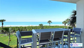 1055 Gulf Of Mexico Drive #106, Longboat Key, FL 34228