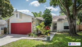 2832 Wesleyan Drive, Palm Harbor, FL 34684