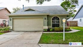 7816 Geneva Lane, Sarasota, FL 34243
