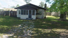 241 E Church Avenue, Longwood, FL 32750