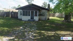 241 E Church Avenue, Longwood, FL 32750