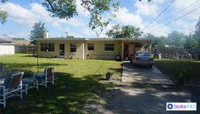 261 E Church Avenue, Longwood, FL 32750