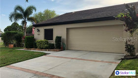 3951 Glen Oaks Manor, Sarasota, FL 34232