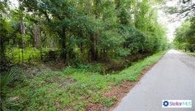 Delk Road, Longwood, FL 32779