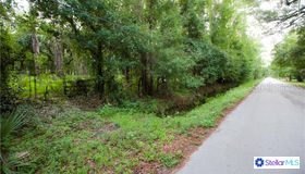 Delk Road, Longwood, FL 32779