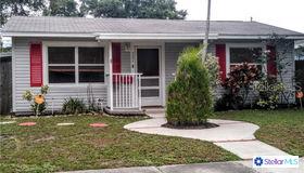 721 43rd Avenue N, St Petersburg, FL 33703