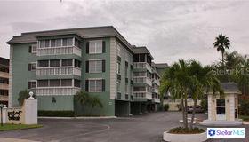 147 Bluff View Drive #303, Belleair Bluffs, FL 33770
