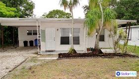 6270 62nd Way N, Pinellas Park, FL 33781