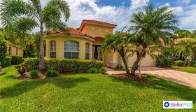 5115 Hanging Moss Lane, Sarasota, FL 34238