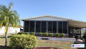 348 Mariner Drive, North Port, FL 34287