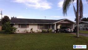 268 Argus Road, Venice, FL 34293