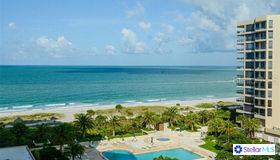 1211 Gulf Of Mexico Drive #603, Longboat Key, FL 34228