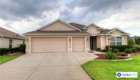 1001 Alcove Loop, The Villages, FL 32162