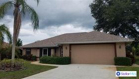 327 Woodvale Drive, Venice, FL 34293