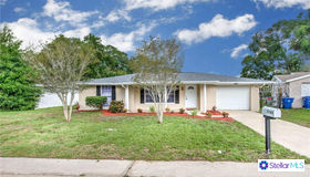 7745 Summertree Lane, New Port Richey, FL 34653