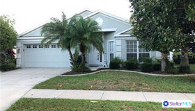 4624 Sanibel Way, Bradenton, FL 34203