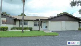 1421 Heather Ridge Boulevard #1421, Dunedin, FL 34698