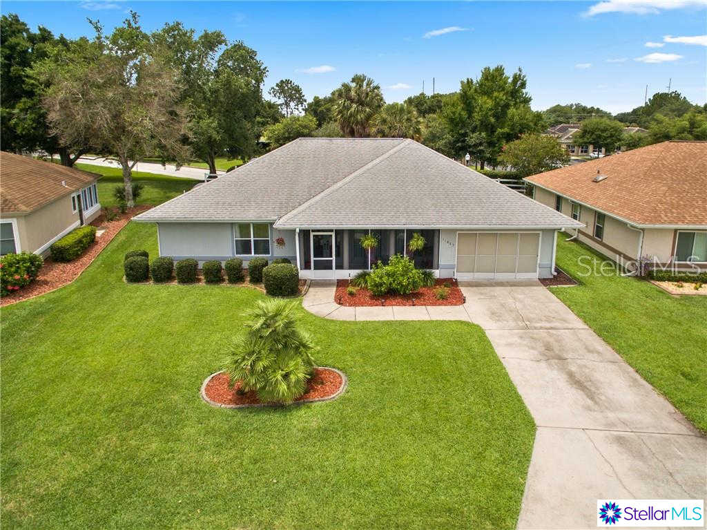 Another Property Sold - 11057 Se 174TH Loop, Summerfield, FL 34491