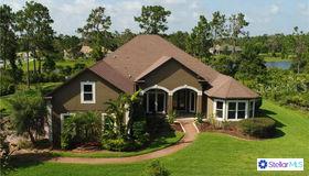 14208 Bella Lane, Orlando, FL 32832