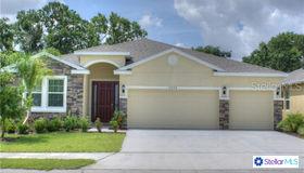 15220 Las Olas Place, Bradenton, FL 34212