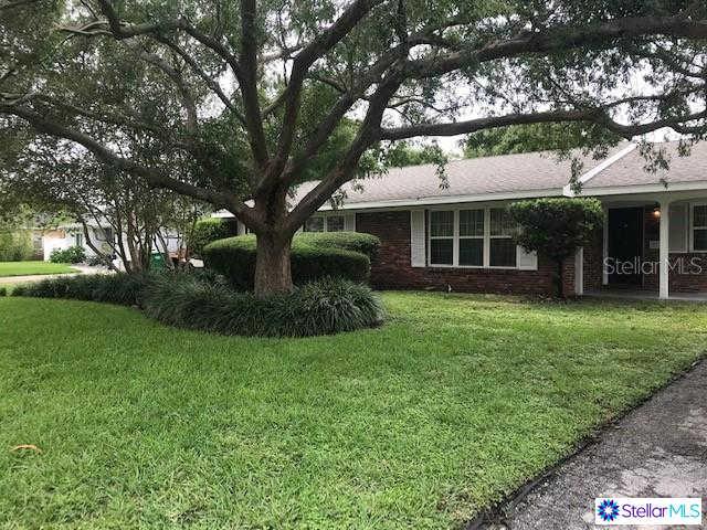 554 W Davis Boulevard, Tampa, FL 33606 now has a new price of $829,900!