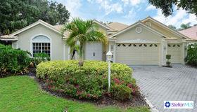 6301 Thorndon Circle, University Park, FL 34201