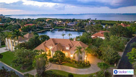 501 Harbor Point Road, Longboat Key, FL 34228