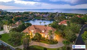 501 Harbor Point Road, Longboat Key, FL 34228