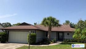 336 Gulf Breeze Boulevard, Venice, FL 34293