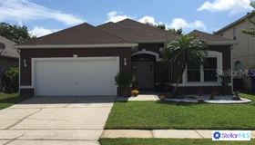 1813 Wedgewood Way, Kissimmee, FL 34746