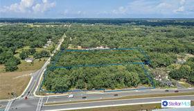 35326 Micro Racetrack Road, Fruitland Park, FL 34731