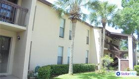 1200 Tarpon Woods Boulevard #p10, Palm Harbor, FL 34685