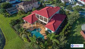 11659 Vinci Drive, Windermere, FL 34786