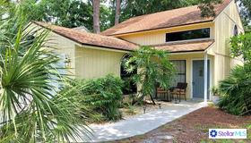 4369 Olive Avenue, Sarasota, FL 34231