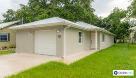 327 Mount Pleasant Road, Nokomis, FL 34275