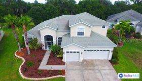 1570 Pinyon Pine Drive, Sarasota, FL 34240