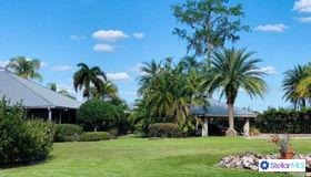 10300 Pocket Lane, Orlando, FL 32836