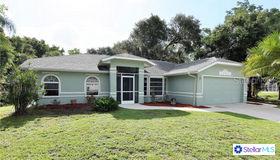 1232 Alton Road, Port Charlotte, FL 33952