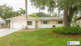 5404 Avila Avenue, Sarasota, FL 34235
