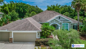 3108 W Paxton Avenue, Tampa, FL 33611