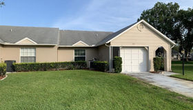 4864 Alamo Court, New Port Richey, FL 34655