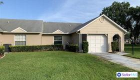 4864 Alamo Court, New Port Richey, FL 34655