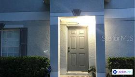 7310 E Bank Drive, Tampa, FL 33617