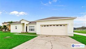 125 Anzio Drive, Kissimmee, FL 34758
