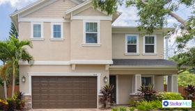 3824 W Santiago Street, Tampa, FL 33629