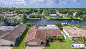 2169 Waterside Drive, Clearwater, FL 33764