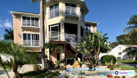 7303 Westmoreland Drive, Sarasota, FL 34243